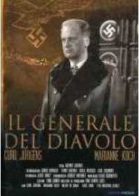 Il Generale del diavolo