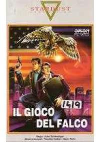 Il Gioco del falco