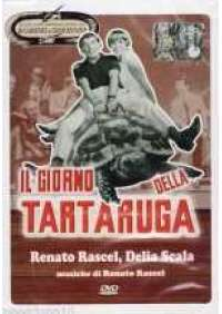Il Giorno della Tartaruga