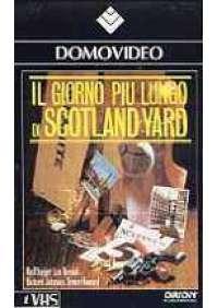 Il Giorno più lungo di Scotland Yard