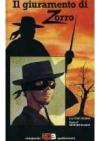 Il Giuramento di Zorro