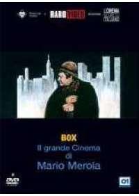 Il Grande cinema di Mario Merola (6 dvd)