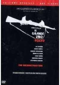 Il Grande uno rosso (2 dvd)