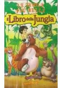 Il Libro della jungla (Fantastimondo)