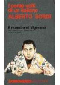 Il Maestro di Vigevano