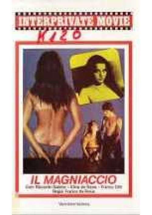 sesso erotico film prostituta