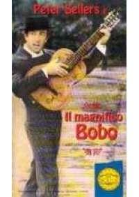 Il Magnifico Bobo
