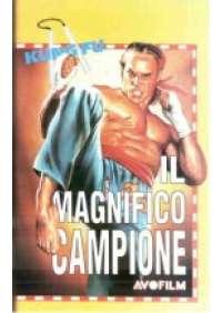 Il Magnifico campione