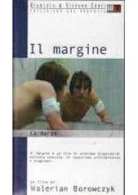 Il Margine