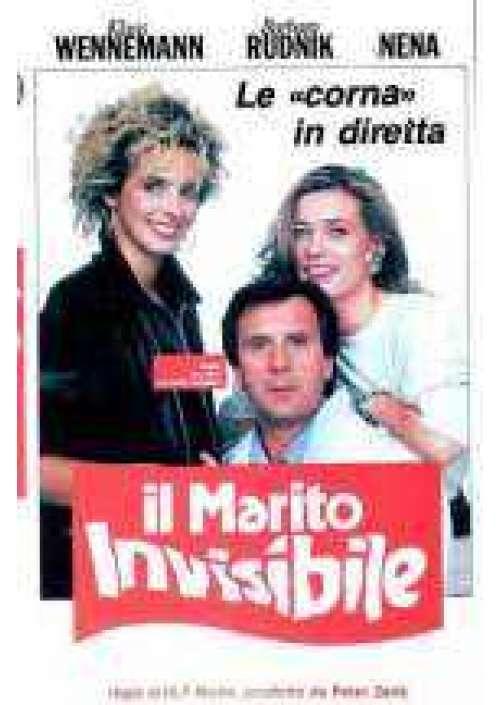 Il Marito invisibile