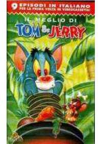 Il Meglio di Tom e Jerry