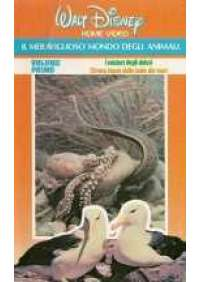 Il Meraviglioso mondo degli animali - Volume 1
