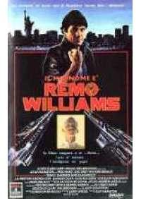 Il Mio nome e' Remo Williams