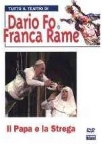 Il Papa e la strega