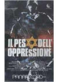 Il Peso dell'oppressione