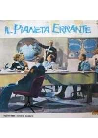 Il Pianeta errante (Super8)