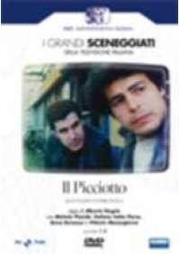 Il Picciotto (2 dvd)