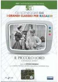 Il Piccolo Lord (2 dvd)