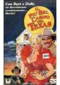 Il Piu' bel Casino del Texas