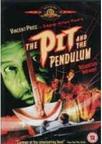 Il Pozzo e il pendolo