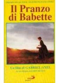 Il Pranzo di Babette