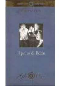 Il Prato di Bezin