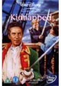Il Ragazzo rapito