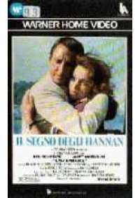 Il Segno degli Hannan