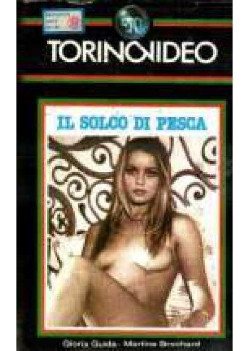 film eccitanti lista film erotico