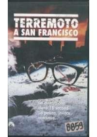 Il Terremoto di San Francisco