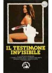 Il Testimone invisibile