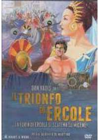 Il Trionfo di Ercole