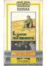 Il Viaggio di Ivan Serghievic