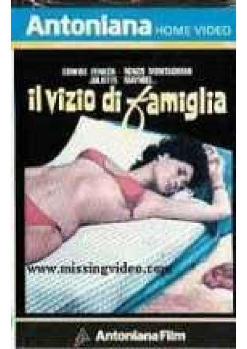 pantacollant porno sesso italiano lesbo