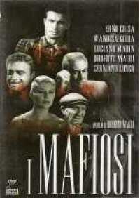 I Mafiosi