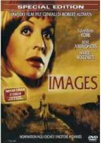 Images (2 dvd)