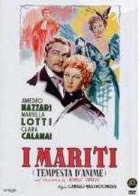 I Mariti (Tempesta d'anime)
