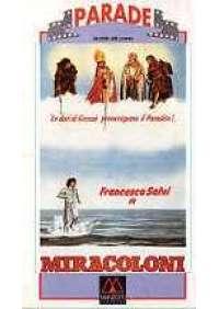 I Miracoloni