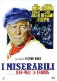 I Miserabili (1957)