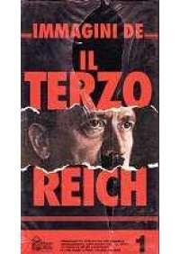 Immagini de Il Terzo Reich (4 videocassette)