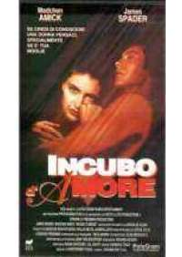 Incubo d'amore