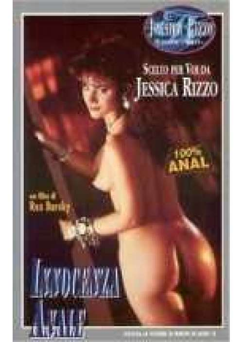 Innocenza anale