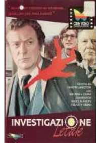 Investigazione letale