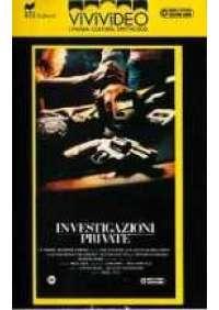 Investigazioni private