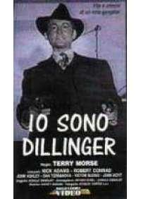 Io sono Dillinger
