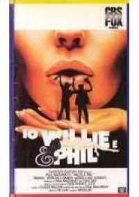 Io Willie e Phil