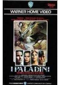 I Paladini