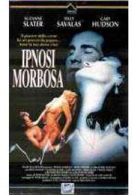 Ipnosi morbosa