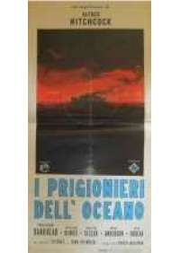 I Prigionieri dell'Oceano