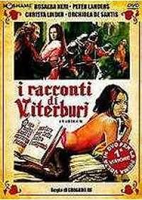 I Racconti di Viterburi